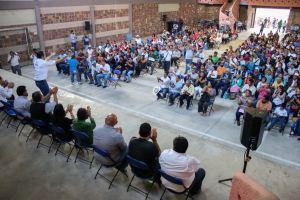 2018-04-19-RBCC-Asunción Nochixtlán, Oax (4)