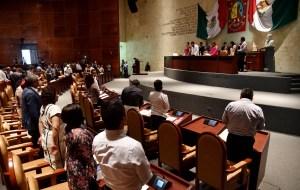CongresoOaxaca (1)