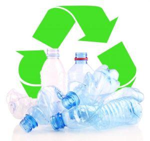 El-espejismo-de-reciclar-plastico