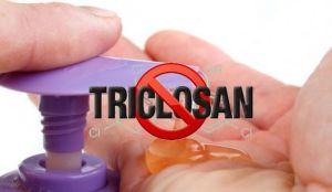 Triclosan-El-carcinogeno-quimico-que-esta-al-acecho-en-muchos-de-sus-productos