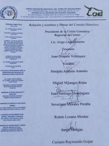2018-04-05-RBCC-Heroica Ciudad de Juchitán de Zaragoza (2)