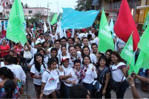 2018-04-30-RBCC-San Pedro Pochutla, Oax (4)