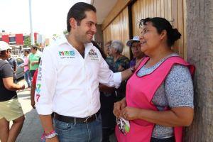 2018-22-05-RBCC-Oaxaca de Juárez