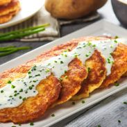 Cheesy-Potato-Pancakes-183x183
