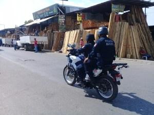 OPERATIVOS POLICÍA MUNICIPAL (6)