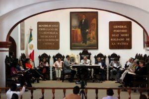 Sesión Cabildo (2)