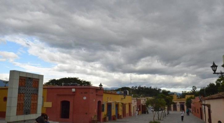 Vecinos de Xochimilco pelearán sus derechos en la sesión de Cabildo (16:56 h)