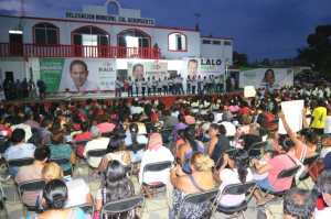 2018-05-06-RBCC-San Pedro Mixtepec, Oaxaca (5)