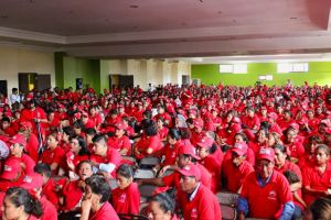2018-06-06-RBCC-Santo Domingo Tehuantepec, Oax. (5)