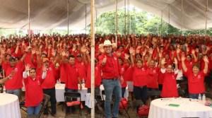 2018-1-06-RBCC-Cosolapa, Tuxtepec, Oax (1)-1