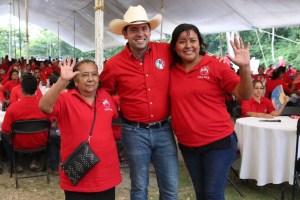 2018-1-06-RBCC-Cosolapa, Tuxtepec, Oax (2)