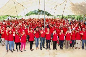 2018-13-06-RBCC-Heroica Ciudad de Huajuapan de León, Oax (1)