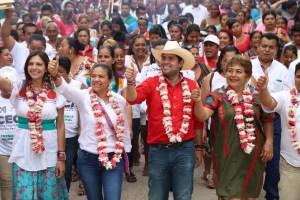 2018-13-06-RBCC-Santiago Jamiltepec, Oax (2)
