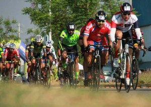 ciclismo 2 (1)