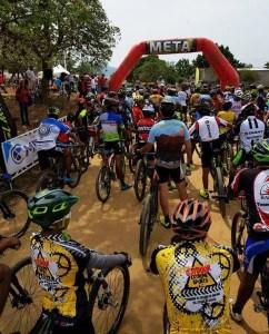 ciclismo 2 (2)