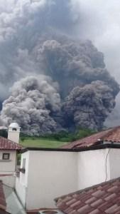volcan de fuego 6