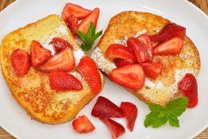 French-Toast-Receta
