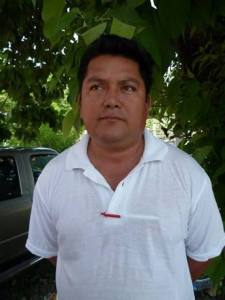 comisariado chimalapas