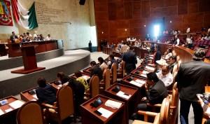 Congreso del Estado (3)
