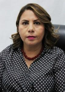 REGIDORA-LIUDMILA ZÁRATE (1)