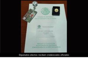 diputados_reciben_credenciales_oficiales