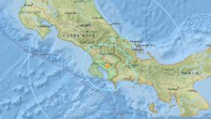 sismo-panama-costa-rica-usgs