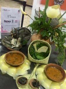5-Concurso nacional gastronomicot