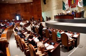 Legislativo Oaxaca (1)