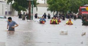 lluvias sinaloa1