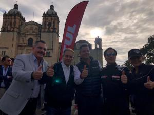 JAHF Carrera Panamericana 2018 (3)