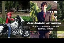 jose andres2