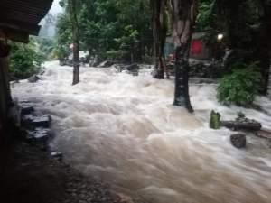 lluvias2