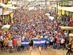 migrantes.