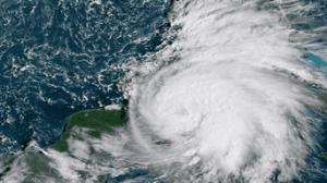 noticia-huracan-michael-florida