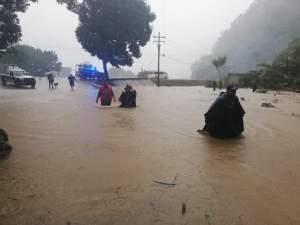 rescate lluvias3