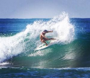 surf 1 (1)