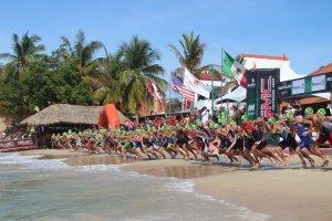 triatlon 2 (1)