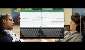 BrainGate_Tablet_Chat