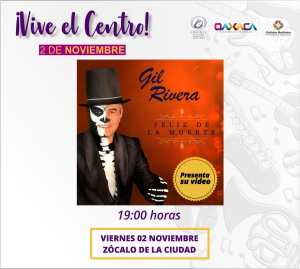 VIVE EL CENTRO (1)