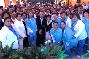 Congreso Nacional de Enfermería-4