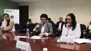 SSPO- Comisión Justicia Adolescentes (1)