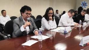 SSPO- Comisión Justicia Adolescentes (2)