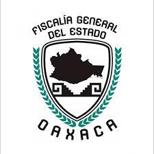 Logra Fiscalía General aprehensión de probable secuestradorde niño en la Villa de Zaachila (22:15 h)