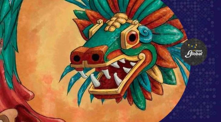 Hernán Cortés y el regreso de Quetzalcóatl (10:00 h)