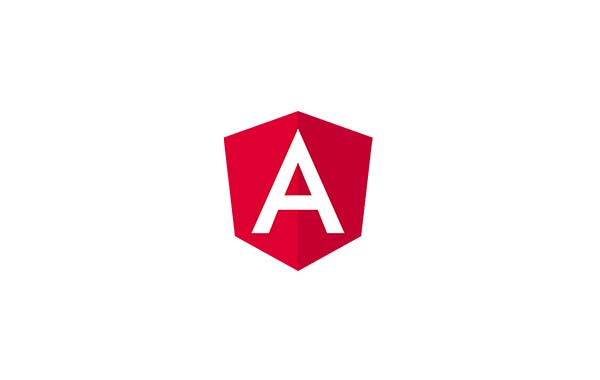 formation angular 8