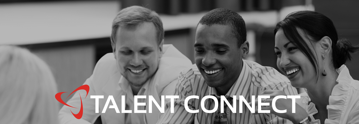 Click to sign up for talent connect. Talent Connect is a life sciences networking event hosted by BioSpace.