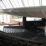 Santa Fe Opera Open Air Theatre (Credit: Wikipedia)