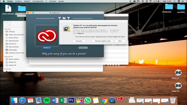 Adobe Zii Patcher 6.0.7 Final Version for Windows MAC | Adobe Software