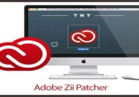 Adobe Zii Patcher for Mac