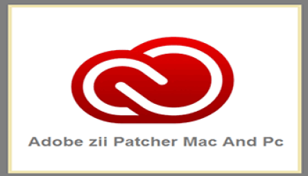 Adobe-zii-Patcher-Mac-And-PC